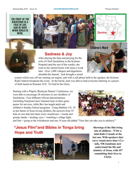 2 May Newsletter 19 PDF_Page_1