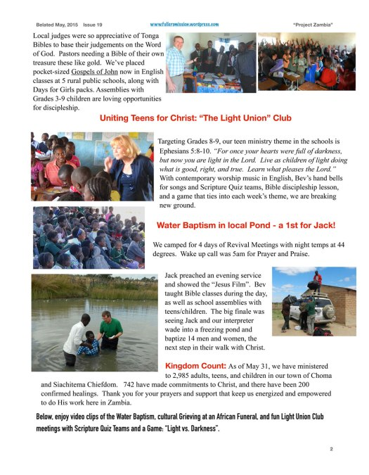 2 May Newsletter 19 PDF_Page_2